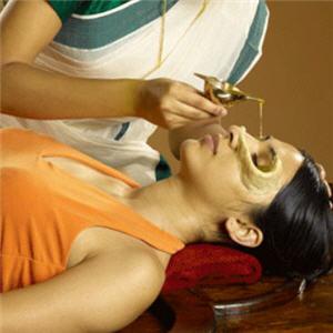 Aksi-Tarpana Augenbehandlung-ayurveda-luzern