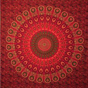 Ayurveda-Beratung-ayurveda-luzern