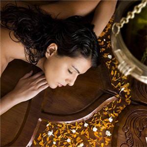Ayurveda Wellness und Therapie 1-ayurveda-luzern