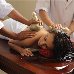 Ayurveda Wellness und Therapie 4-ayurveda-luzern