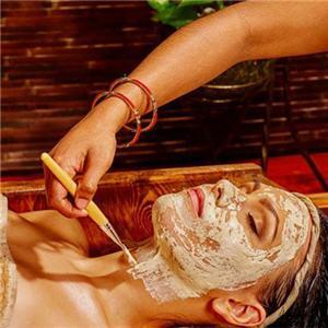 Marma Mukabhyanga Gesichtsbehandlung-ayurveda-luzern1