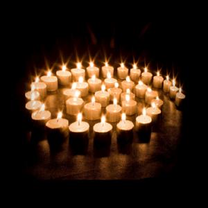 Marmatherapie Energiemassage-ayurveda-luzern