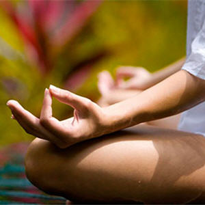 YoMeMa Yoga und Meditation kombiniert mit Ayurvedamassage-ayurveda-luzern2