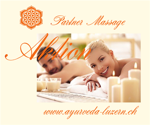 partner massage2