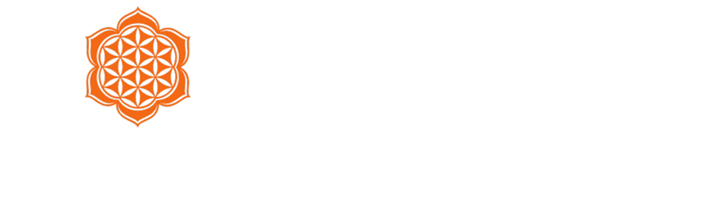 ayurveda-luzern