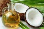 Dr. Goerg Bio Kokosprodukte