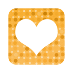 100615-orange-fiesta-icon-social-media-logos-favorites-square
