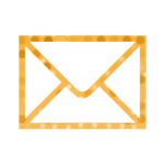 100636-orange-fiesta-icon-social-media-logos-mail