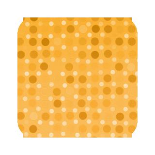 Ayurveda Luzern Facebook