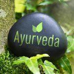 Anmeldung Ayurveda-Kurse-Seminare-Workshops-Luzern