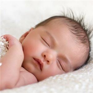 Baby-Massage und Baby-Massage Kurse Ayurveda Luzern