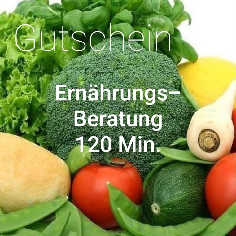 Ayurveda Ernährungs-und Lebensberatung 120 Min.